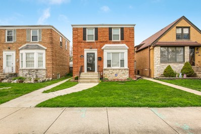 5312 N Neenah Avenue, Chicago, IL 60656 - #: 10360004