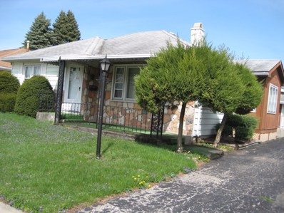 4909 N Chester Avenue, Norridge, IL 60706 - #: 10360019