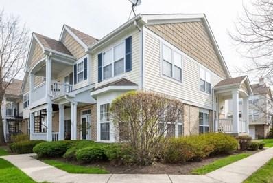 1145 Georgetown Way, Vernon Hills, IL 60061 - #: 10360137