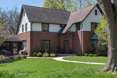 1270 Scott Avenue, Winnetka, IL 60093 - #: 10360163