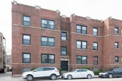 1323 W Lawrence Avenue UNIT 2, Chicago, IL 60640 - #: 10360209