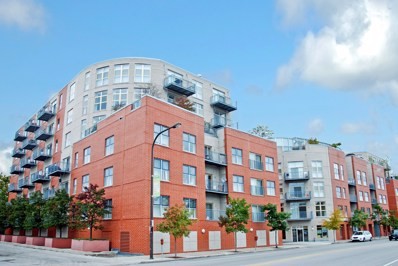 1224 Chicago Avenue UNIT 301, Evanston, IL 60202 - #: 10360261