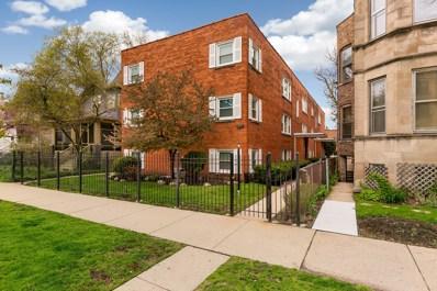 4730 N Hermitage Avenue UNIT 2C, Chicago, IL 60640 - #: 10360465