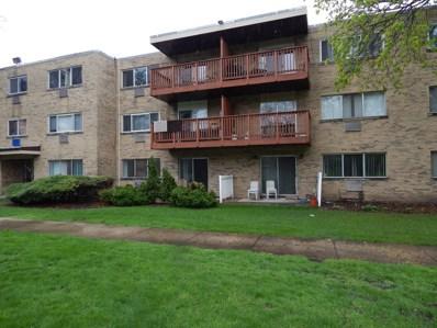 712 W Dempster Street UNIT FG10, Mount Prospect, IL 60056 - #: 10360469