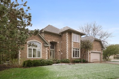 2565 Fairford Lane, Northbrook, IL 60062 - #: 10360550