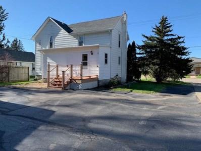 11597 E Flagg Road, Rochelle, IL 61068 - #: 10360618