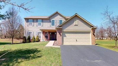 4 Tiger Court, Bolingbrook, IL 60490 - #: 10360635