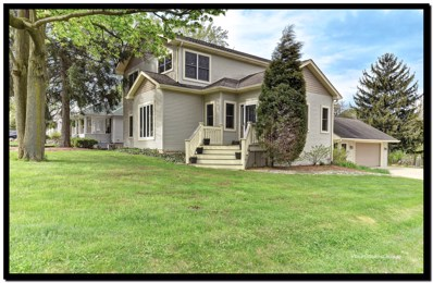 5900 Woodward Avenue, Downers Grove, IL 60516 - #: 10360776