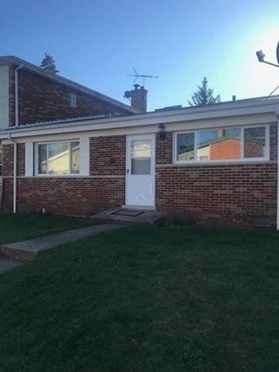 515 Glenshire Road, Glenview, IL 60025 - #: 10360794