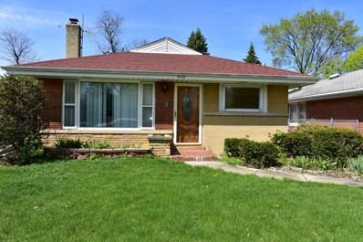 5130 Fitch Avenue, Skokie, IL 60077 - #: 10361016