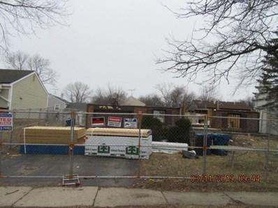 283 Hill Avenue, Bartlett, IL 60103 - #: 10361054