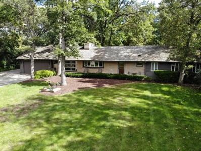 940 Oak Spring Lane, Libertyville, IL 60048 - #: 10361107