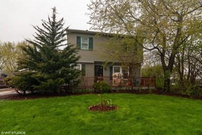 1490 Eastwood Drive, Aurora, IL 60506 - MLS#: 10361121