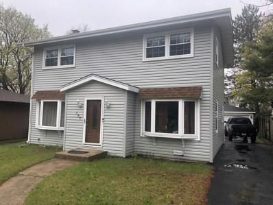102 Birch Avenue, Waukegan, IL 60087 - #: 10361162
