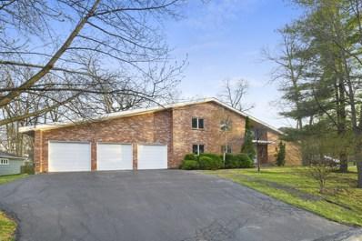 1010 W Plaister Avenue, Lake Bluff, IL 60044 - #: 10361164