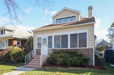 920 Hayes Avenue, Oak Park, IL 60302 - #: 10361212