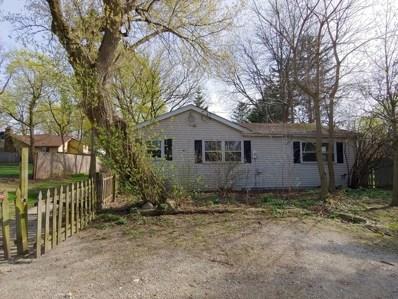 72 Park Drive, Glenview, IL 60025 - #: 10361373