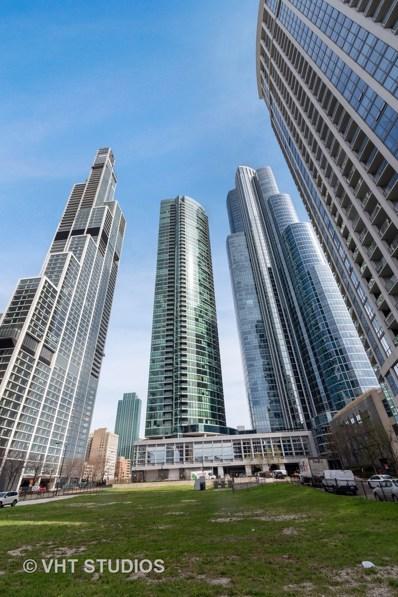 1201 S Prairie Avenue UNIT 802, Chicago, IL 60605 - #: 10361387