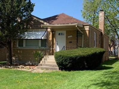 12222 S Loomis Street, Chicago, IL 60643 - #: 10361396