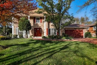 2834 Lexington Lane, Highland Park, IL 60035 - #: 10361415