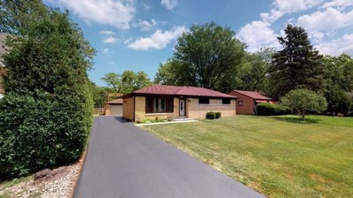 1409 Ridge Road, Highland Park, IL 60035 - #: 10361619