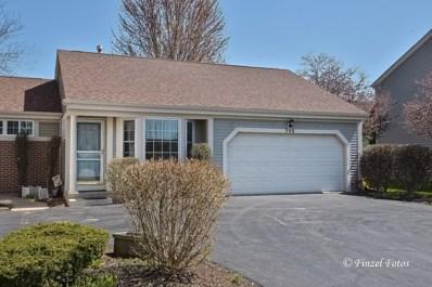765 Mallard Drive, Marengo, IL 60152 - #: 10361661