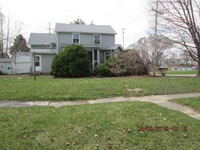 609 Maple Avenue, Belvidere, IL 61008 - #: 10361705