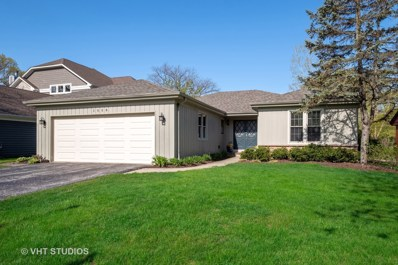 1058 Warrington Road, Deerfield, IL 60015 - #: 10361754