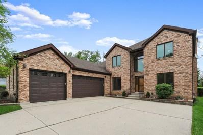 1679 Webster Lane, Des Plaines, IL 60018 - #: 10361794