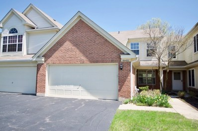 30W027  Princeton, Warrenville, IL 60555 - #: 10361963