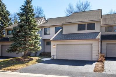 1514 Kirkwood Drive, Geneva, IL 60134 - #: 10361964