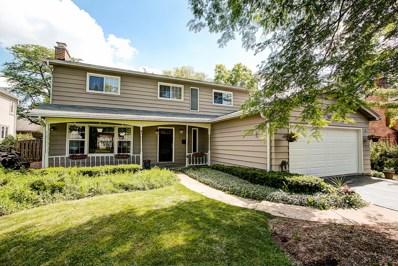1311 Linden Avenue, Deerfield, IL 60015 - #: 10361984