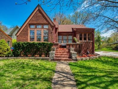 4 Harwood Place, Bloomington, IL 61701 - #: 10361992