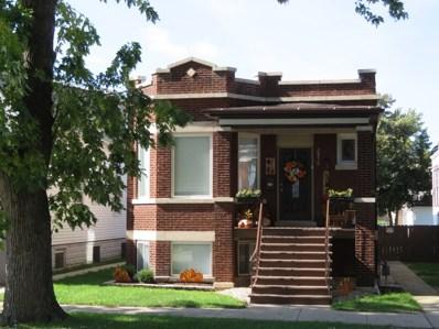 2218 Highland Avenue, Berwyn, IL 60402 - #: 10362051