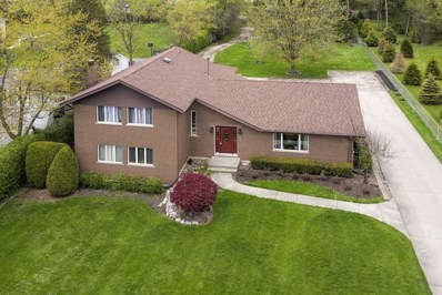 3980 Sunset Lane, Northbrook, IL 60062 - #: 10362074