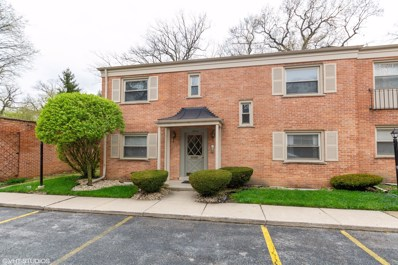 1625 W 103rd Street UNIT A-D4, Chicago, IL 60643 - #: 10362104