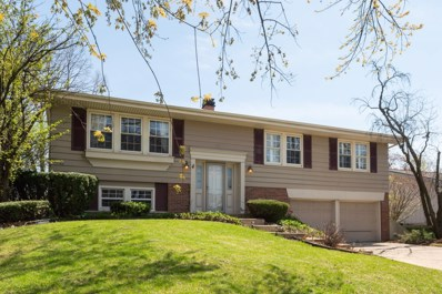 2S101  Avondale, Lombard, IL 60148 - #: 10362339