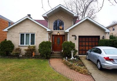 5046 Pratt Avenue, Skokie, IL 60077 - #: 10362443