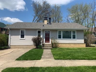 329 Harden Street, Antioch, IL 60002 - #: 10362558