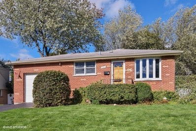 340 Orchard Terrace, Roselle, IL 60172 - #: 10362561