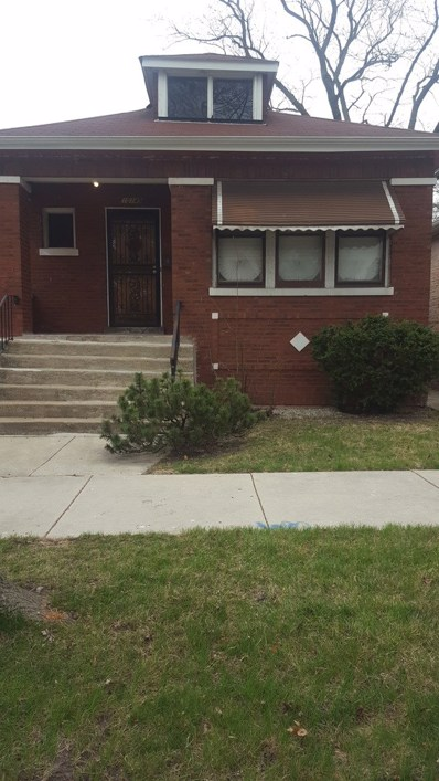10149 S Yale Avenue, Chicago, IL 60628 - #: 10362642