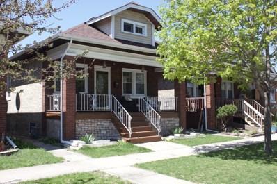 1406 Elmwood Avenue, Berwyn, IL 60402 - #: 10362699