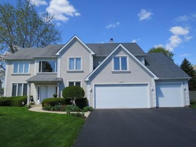 2294 Avalon Drive, Buffalo Grove, IL 60089 - #: 10362709