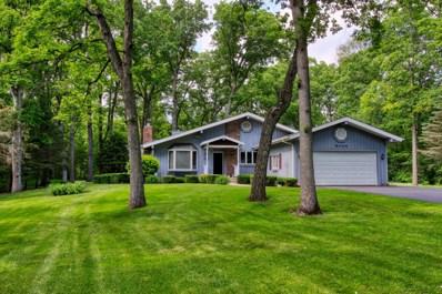 9004 Hickory Lane, Wonder Lake, IL 60097 - #: 10362798