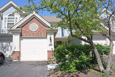 1125 Talbots Lane, Elk Grove Village, IL 60007 - #: 10362894