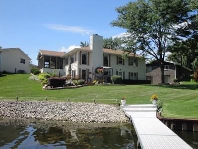 447 Red Rock Drive, Lindenhurst, IL 60046 - #: 10362943