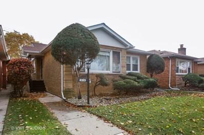 8205 S Essex Avenue, Chicago, IL 60617 - #: 10363014