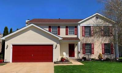 312 Village Trail, Mchenry, IL 60050 - #: 10363029