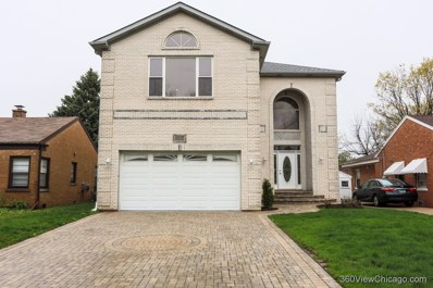 8240 Major Avenue, Morton Grove, IL 60053 - #: 10363030