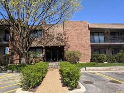 130 Old Oak Drive UNIT 145, Buffalo Grove, IL 60089 - #: 10363177